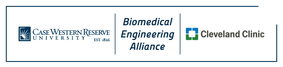 Biomedical Engineering Alliance