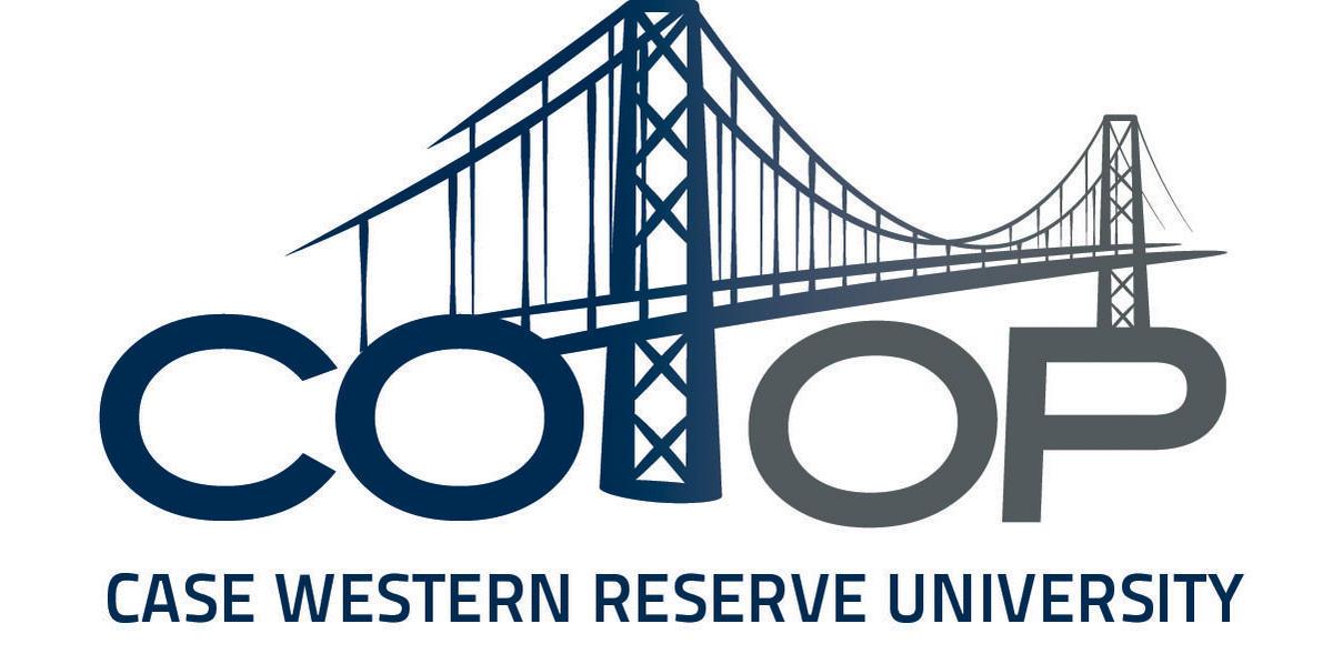 Co Op Internship >> Co Op And Industrial Internships Department Of Biomedical Engineering