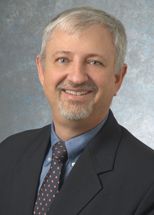 David Schiraldi profile image