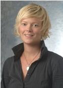 Nicole Steinmetz profile image