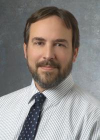 Wyatt Newman profile image