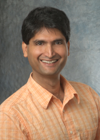 Harihara Baskaran profile picture