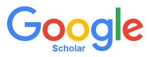 The BEES EFRC is now on Google Scholar! | Case School of Engineering | Case  Western Reserve University