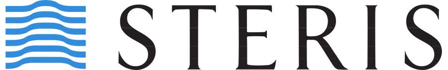 Steris_logo
