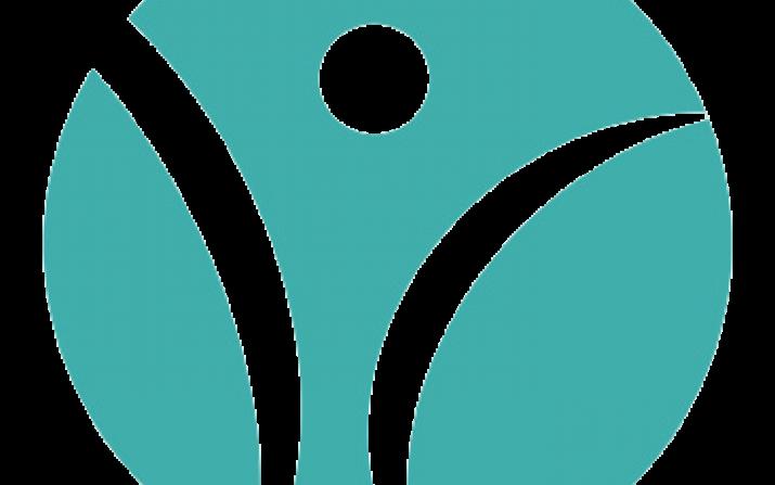 AIMBE logo