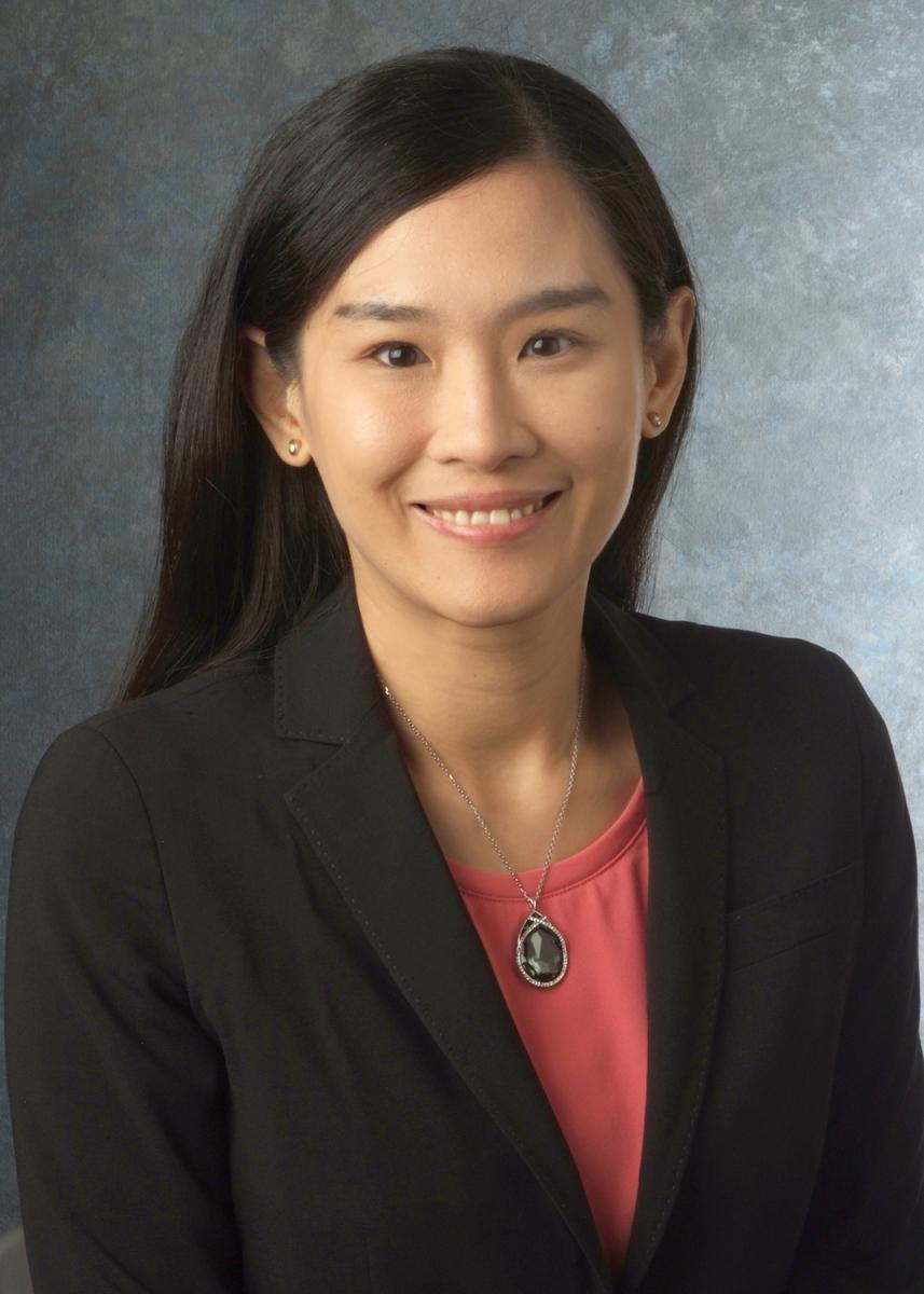 Ya-Ting Liao