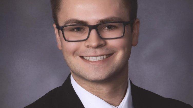 Nathaniel Tomczak