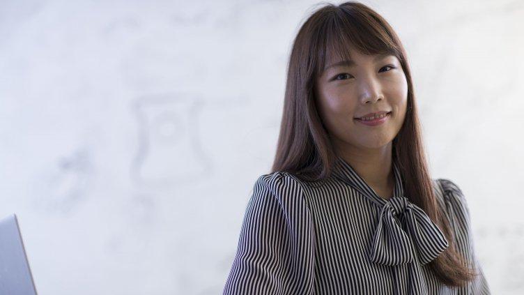 Kiju Lee