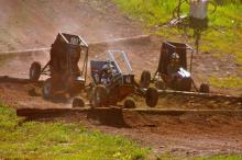 tractors in baja