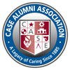 Case Alumni Association logo