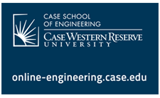 Case Western Reserve University School of Engineering Online