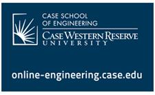 Case Western Reserve University School of Engineering Online