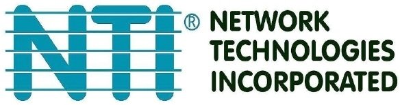 Network Technologies Incorperated