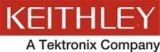 Keithley A Tektronic Company