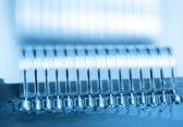 advanced materials flexible PCB cable