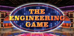 engineering game logo