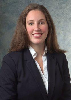 Kathryn Daltorio