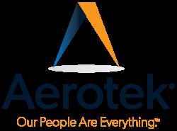 Aerotek_logo