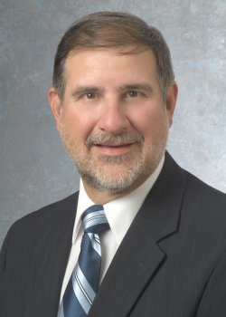 Robert Savinell
