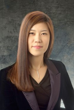 Photo of YeongAe Heo